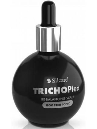 Silcare TrichoPlex Tonik Do Skóry Głowy 75ml - 2