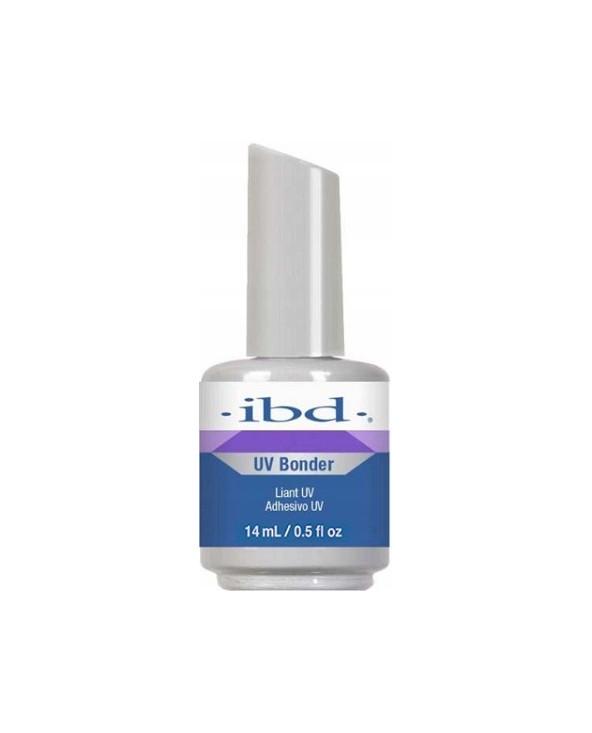 IBD Żel Podkładowy Bonder UV 14ml