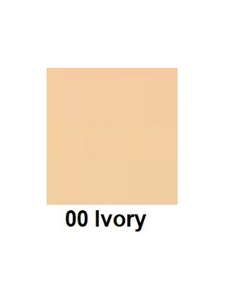 Maybelline Korektor Pod Oczy Eraser Eye 00 Ivory - 2