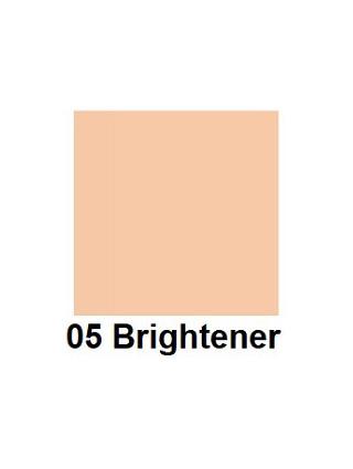 Maybelline Korektor Pod Oczy Eraser Eye 05 Brightener - 2