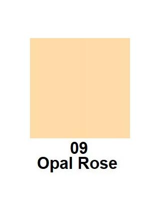 Maybelline Podkład HD Affinitone 09 Opal Rose - 2