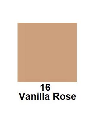 Maybelline Podkład HD Affinitone 16 Vanilla Rose - 2