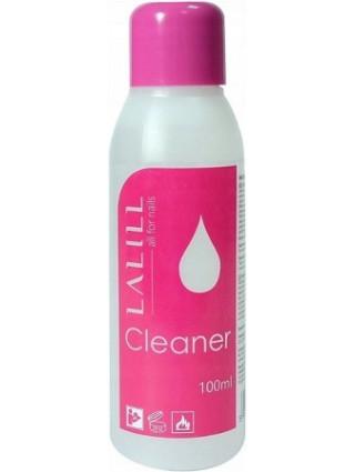 Lalill Cleaner/Odtłuszczacz 100ml