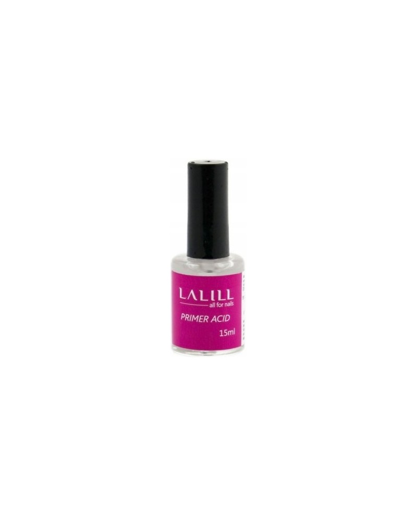 Lalill Primer Kwasowy 15 ml