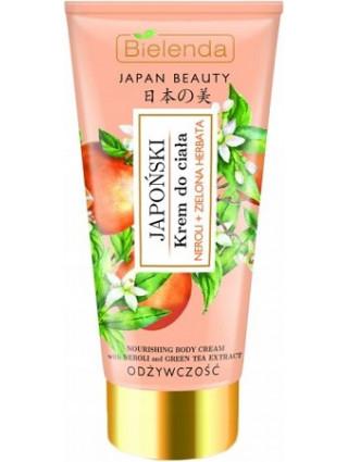 BIEL Japan Beauty Krem d/cia�a Neroli - 1