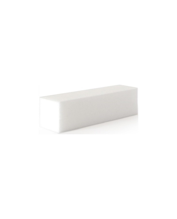 Blok Biały Polerski 100/100
