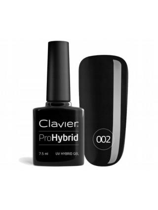 Clavier Lakier Hybrydowy ProHybrid 002