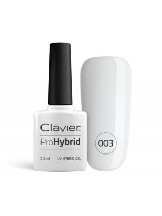 Clavier Lakier Hybrydowy ProHybrid 003