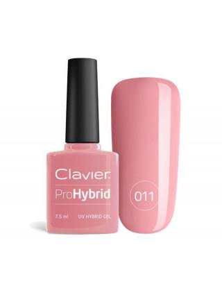 Clavier Lakier Hybrydowy ProHybrid 011