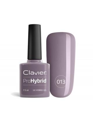 Clavier Lakier Hybrydowy ProHybrid 013