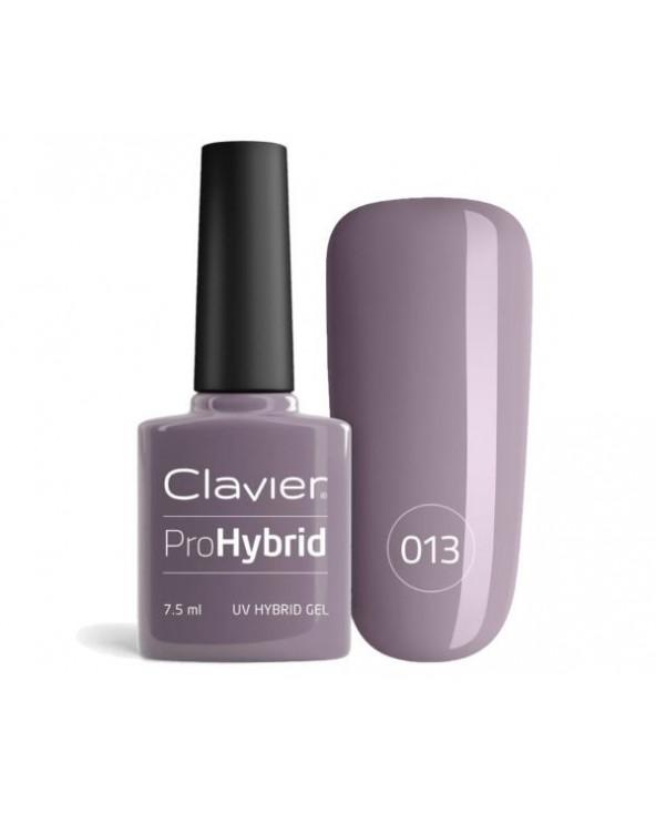 Clavier Lakier Hybrydowy 013 - 1