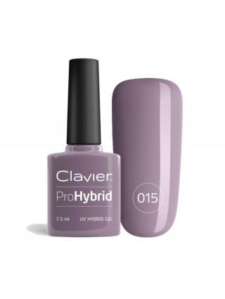Clavier Lakier Hybrydowy 015 - 1