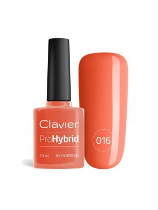 Clavier Lakier Hybrydowy ProHybrid 016
