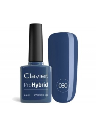 Clavier Lakier Hybrydowy ProHybrid 030