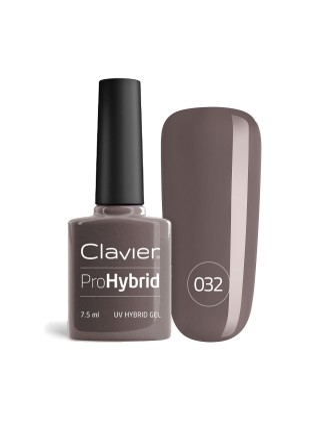 Clavier Lakier Hybrydowy ProHybrid 032