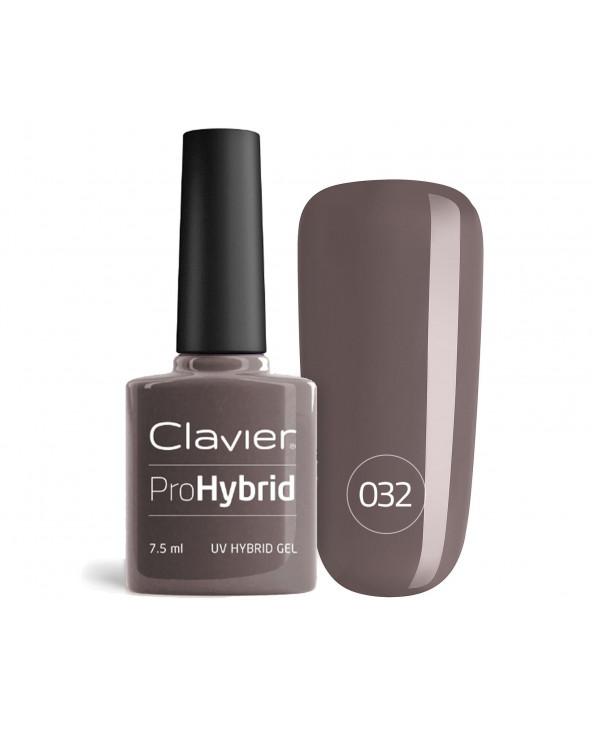 Clavier Lakier Hybrydowy 032 - 1