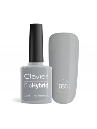 Clavier Lakier Hybrydowy ProHybrid 036