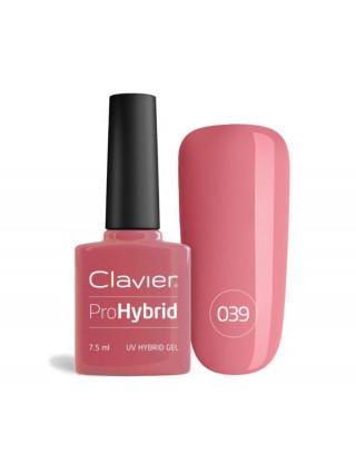 Clavier Lakier Hybrydowy ProHybrid 039