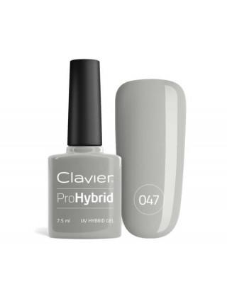 Clavier Lakier Hybrydowy ProHybrid 047