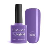 Clavier Lakier Hybrydowy 050