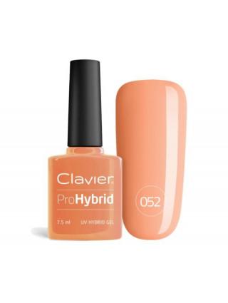 Clavier Lakier Hybrydowy 052 - 1