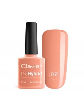 Clavier Lakier Hybrydowy ProHybrid 055
