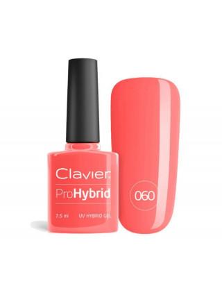 Clavier Lakier Hybrydowy ProHybrid 060