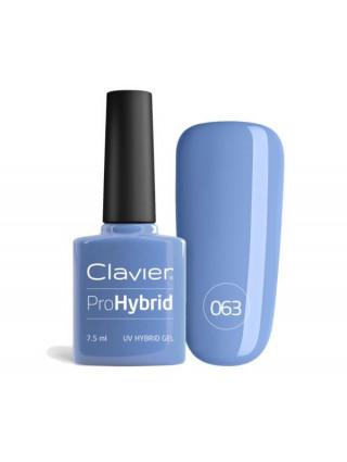 Clavier Lakier Hybrydowy ProHybrid 063