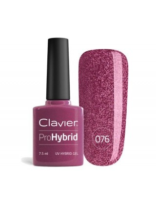 Clavier Lakier Hybrydowy ProHybrid 076