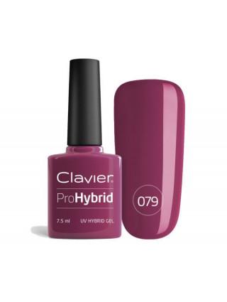 Clavier Lakier Hybrydowy ProHybrid 079