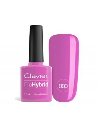 Clavier Lakier Hybrydowy ProHybrid 080