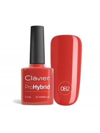 Clavier Lakier Hybrydowy ProHybrid 082