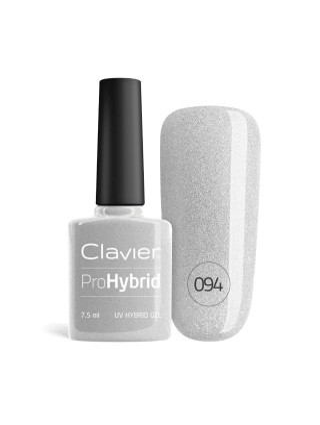Clavier Lakier Hybrydowy 094 - 1