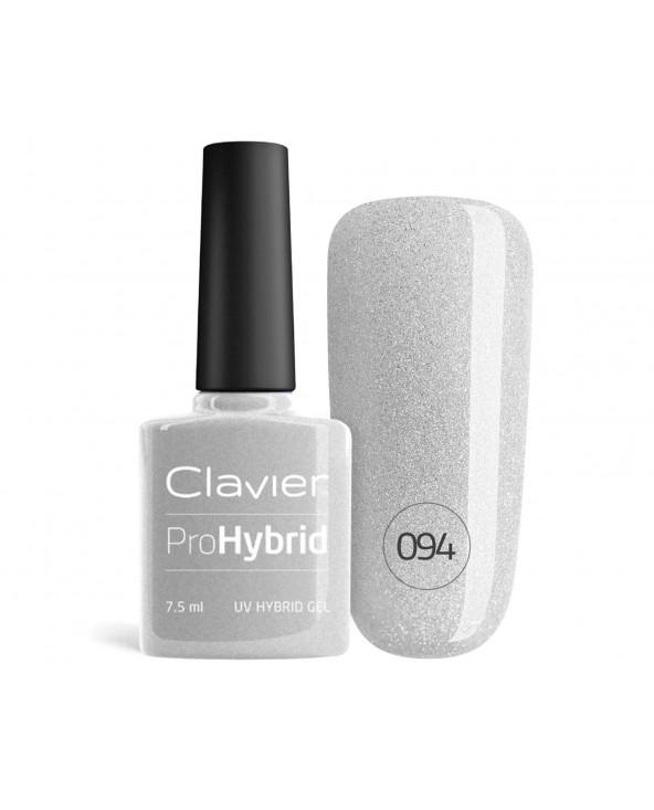 Clavier Lakier Hybrydowy ProHybrid 094