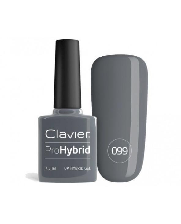 Clavier Lakier Hybrydowy ProHybrid 099