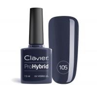 Clavier Lakier Hybrydowy 105