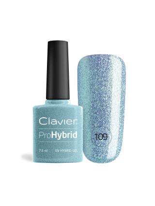 Clavier Lakier Hybrydowy ProHybrid 109