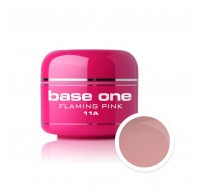 Silcare Base One Color 11A...