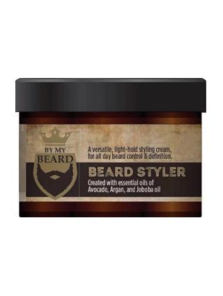 By My Beard Styler Do Brody
