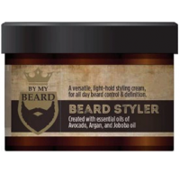 By My Beard Styler Do Brody