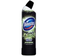 Domestos Zero �el Do WC...