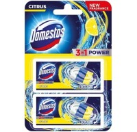 Domestos Kostka Do WC 3w1...