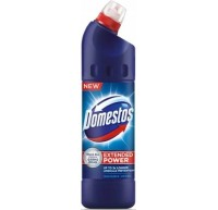 Domestos Żel Do WC Original