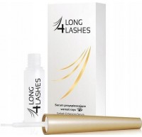 Long 4 Lashes Serum...
