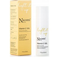 Nacomi Serum Next Level...