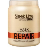 Stapiz Sleek Line-Repair...