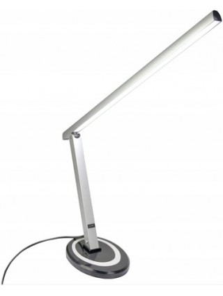 Lampa Bezcieniowa Na Biurko