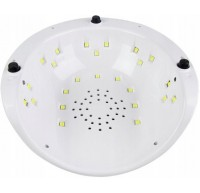 Lampa Do Paznokci F5 UV/LED...