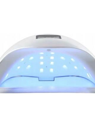 Lampa Do Paznokci Q5 UV/LED 48W