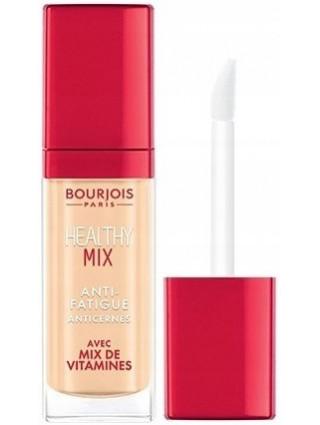 Bourjois Korektor Healthy Mix 52 Medium - 1